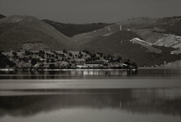 Lago di salvy60