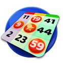 Bingo∞