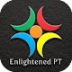 Enlightened PT Online for PC-Windows 7,8,10 and Mac