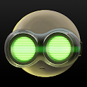 Stealth Inc. 2: Game of Clones icon
