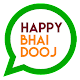 Bhai Dooj WhatsApp Stickers Download on Windows