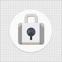 휴대폰 인증보호 서비스 (SKT 고객 전용) - 보안카드 , 계좌관리 , motp icon