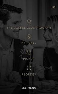 THE COFFEE CLUB Thailand 2