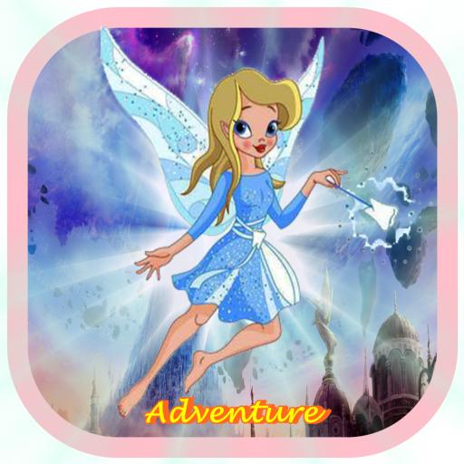 Sayler Moon Adventure World