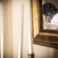 Wedding photographer Diego Latino (latino). Photo of 14.09.2016