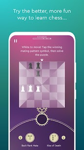 Magnus Trainer – Learn & Train Chess App Latest Version Download For Android and iPhone 1
