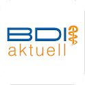 BDI aktuell icon