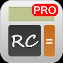 RC Circuit Pro icon