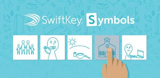 SwiftKey Symbols – Apps on Google Play