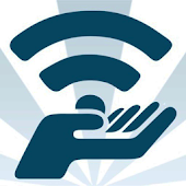 Connectify Hotspot Free