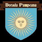 Button Brew House & 1912 Brewing Co Dorada Pampeana