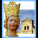 Santa Barbara (Paternò) icon