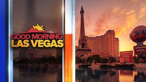 Good Morning Las Vegas at 5AM thumbnail