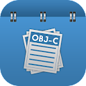 Learn Objective C icon