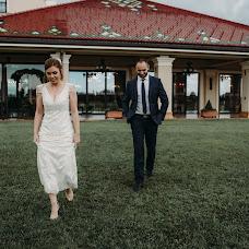 Wedding photographer Nikola Klickovic (klicakn). Photo of 05.07.2018
