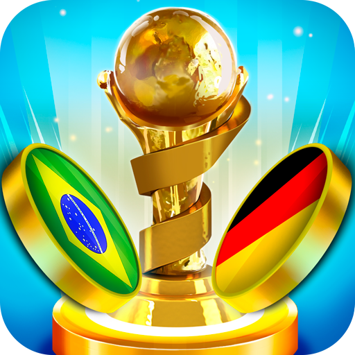 20  World Caps Soccer: Football Cup Tournament file APK for Gaming PC/PS3/PS4 Smart TV