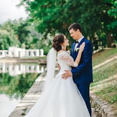 Wedding photographer Katerina Narkevich (LovelyColor). Photo of 01.05.2017