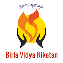 Birla Vidya Niketan (Staff) icon