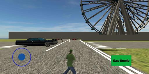 Télécharger Gratuit Runaway Richboy apk mod screenshots 1