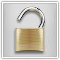 Mobile Unlocking app icon