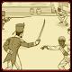 Sociedade Nagô - O Início.  Revolta dos Malês (game)