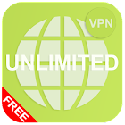 VPN Unlimited Free icon