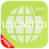 Free VPN Unlimited