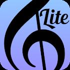 ドソファ-Lite icon