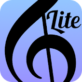 DoSolFa-Lite - learn musical notes
