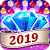 Jewels Mania Crush file APK for Gaming PC/PS3/PS4 Smart TV