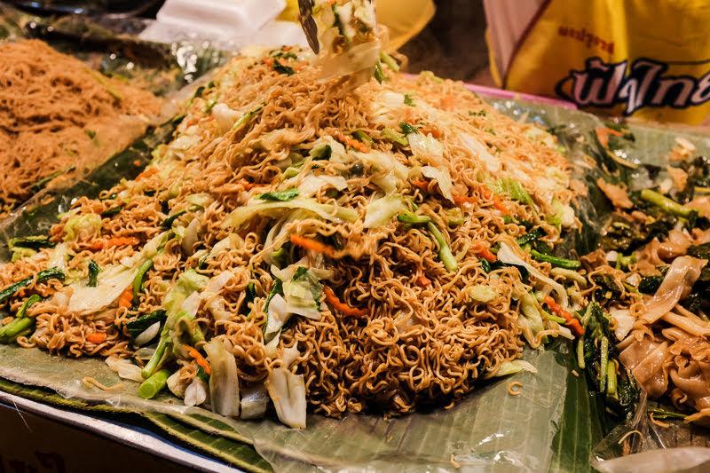 wasinw_vegetarian_festival_bkk_2018_12