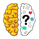 Brain Test - Easy Game & Tricky Mind Puzzle