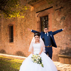 Bryllupsfotografer Carlo Roman (carlo). Bilde av 27.09.2017