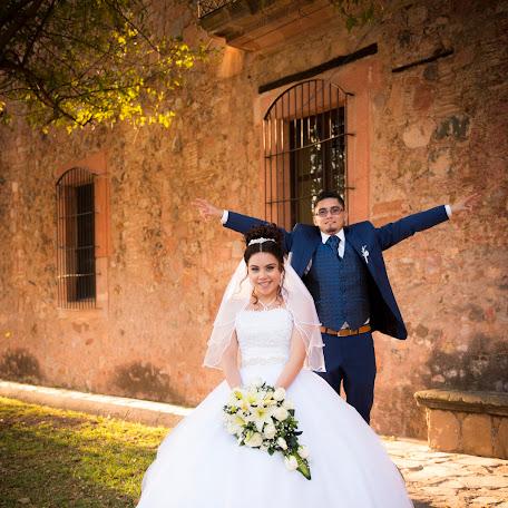 Svatební fotograf Carlo Roman (carlo). Fotografie z 27.09.2017