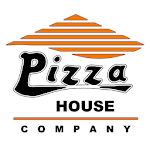 Pizza House Co. Leeds