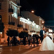 Wedding photographer Artem Darman (ArtvisionEvents). Photo of 21.02.2016