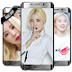 Full HD Momoland JooE Wallpaper APK