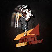 Kunkhmer Boxing et Bokator