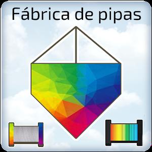 Pipa – Fábrica de Pipas
