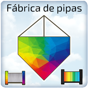 Pipa – Fábrica de Pipas Online