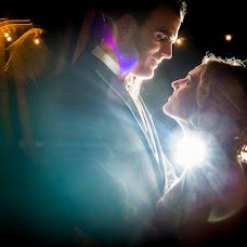 Wedding photographer Ferran Mallol (mallol). Photo of 01.08.2017