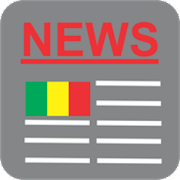 Mali Actualites