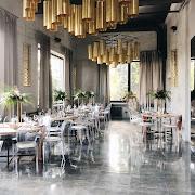 Ресторан Некрасов