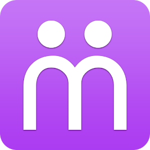 Moovz – Gay & Lesbian network