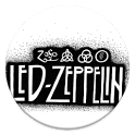 VideoLinks: Led Zeppelin icon