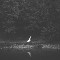 Wedding photographer Karlo Gavric (redfevers). Photo of 09.06.2016