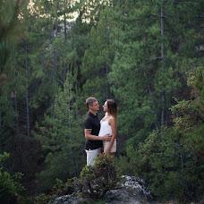 Wedding photographer Mikhail Alekseev (MikhailAlekseev). Photo of 28.06.2016