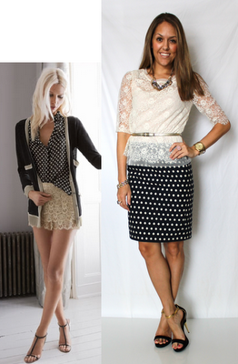 Photo: Today our featured blogger is J's Everyday Fashion: http://blog.giglio.com/en/meet-the-fashion-bloggers-js-everyday-fashion/