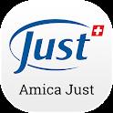 Amica Just icon