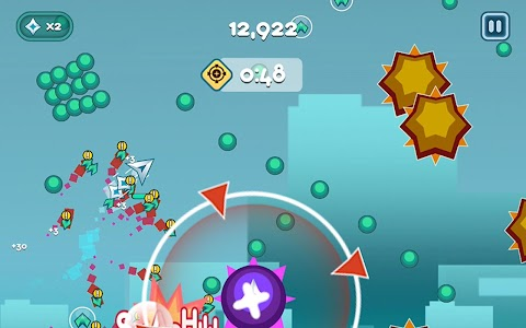 FlyAngle screenshot 11